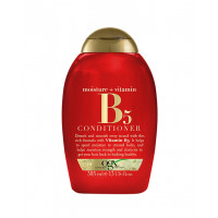 OGX Vitamin B5 Balsam
