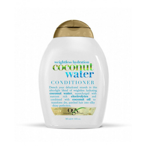 OGX Coconut Water Balsam
