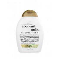 OGX Coconut Milk Balsam