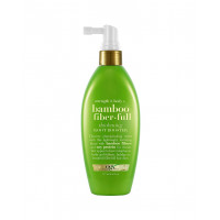 OGX Bamboo Fiber- full Root Booster