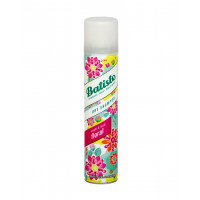 Batiste Dry Shampoo Floral