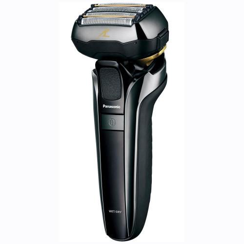 Köp Braun Rakapparat Shave Style 3000BT på buyersclub.se c9873dade8a8b