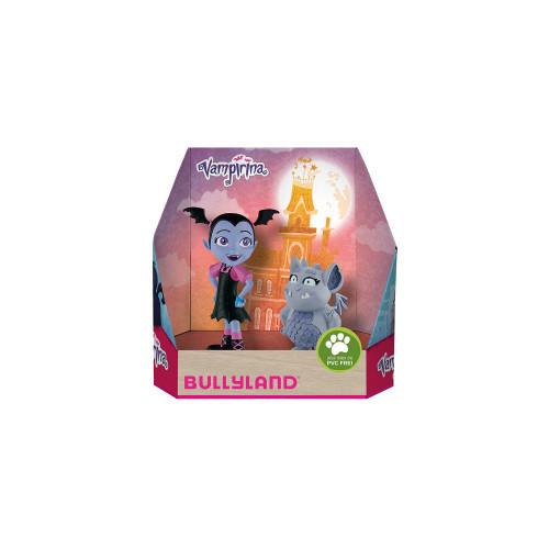 Bullyland WD Wamperina 2-pack