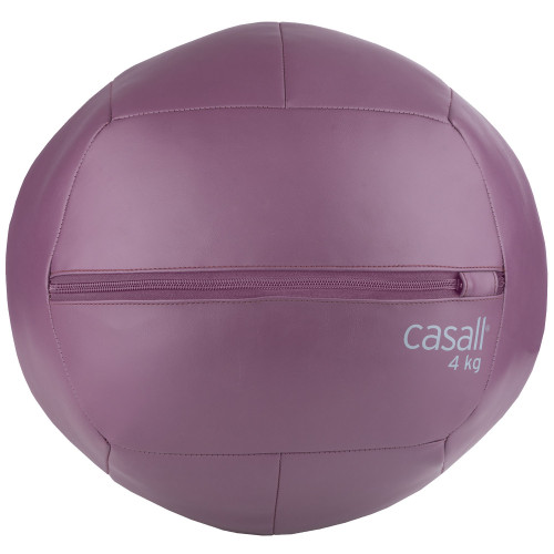 Casall Workout ball 4kg