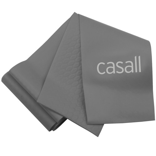 Casall Flex band light 1pcs