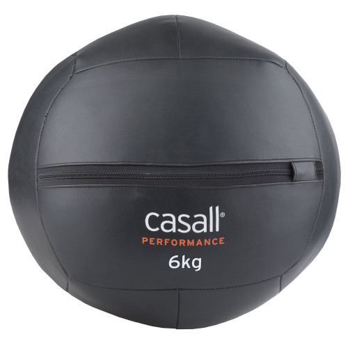 Casall PRF Workout ball 6kg