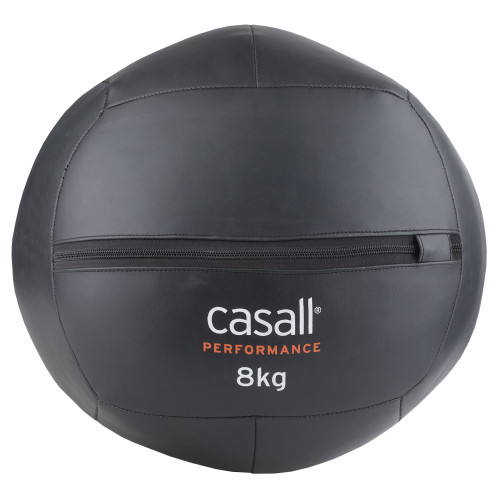 Casall PRF Workout ball 8kg