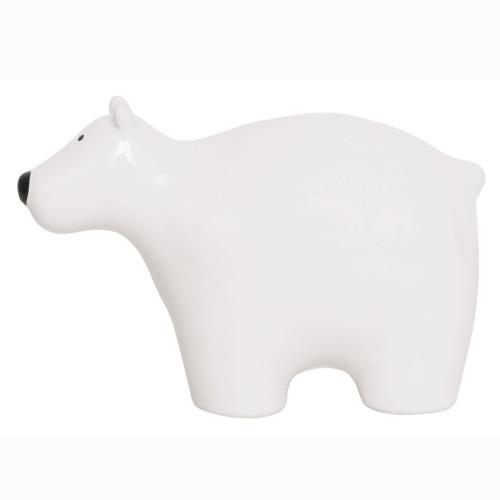 Jabadabado Sparbössa isbjörn