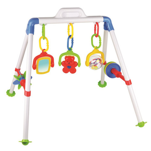 Happy Baby Activity Play Gym