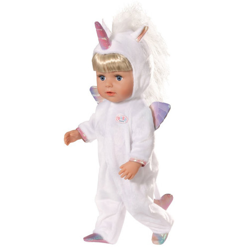 BABY Born Onesie Unicorn