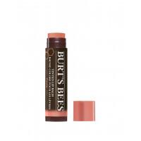 Burt's Bees  Tinted Lip Balm Zinnia