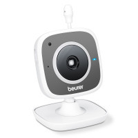 Beurer Baby video monitor BY88