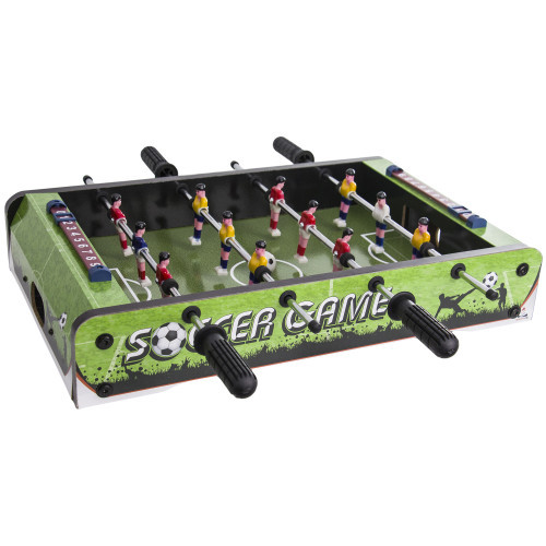 SportMe Fotboll