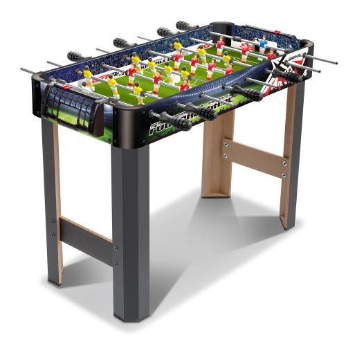 SportMe Fotbollspel på ben