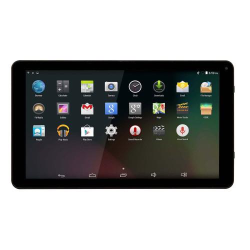 "Denver Tablet 10,1"" 16Gb Bluetooth"