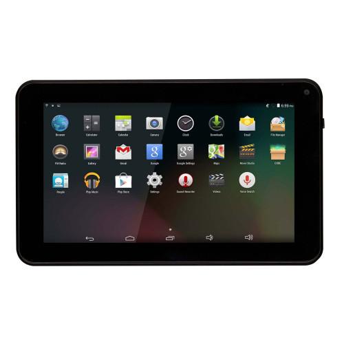 "Denver Tablet 7"" 8Gb"