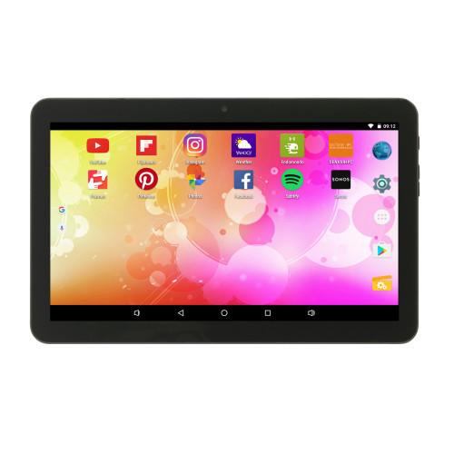 """Denver 10,1"""" 3G Tablet Android 8.1"""