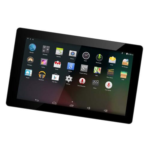 "Denver Tablet 9"" 8Gb"