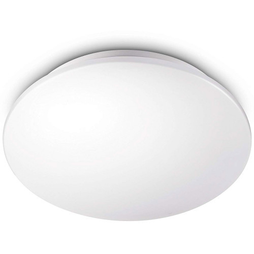 Philips Moire Plafond LED 16W 2700K