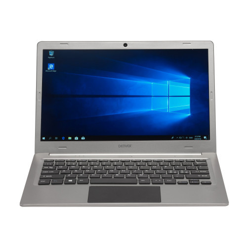 "Denver 11,6"" Netbook Windows 10"