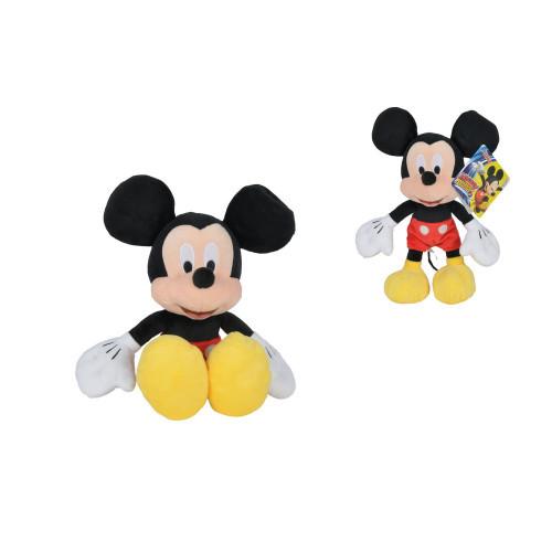 Disney Musse Pigg 25 cm
