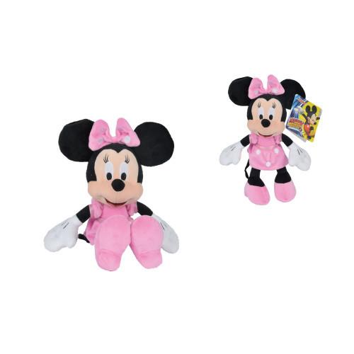 Disney Mimmi  25 cm