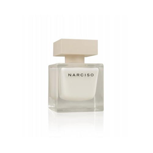 Narciso Rodriguez Narciso EdP 50ml  Damdoft