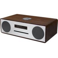 Soundmaster Musikcenter CD,BT,USB,Radio,MP