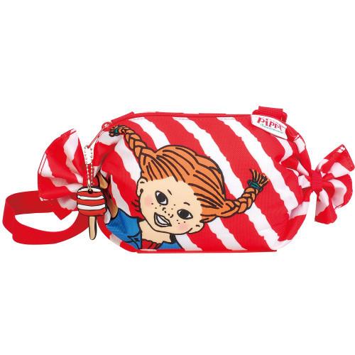 Pippi Långstrump Yummi shoulder bag