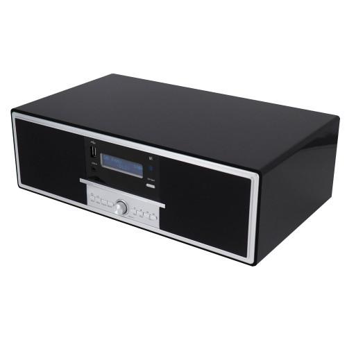 Denver Micro-center CD/DAB/FM Bluetoo