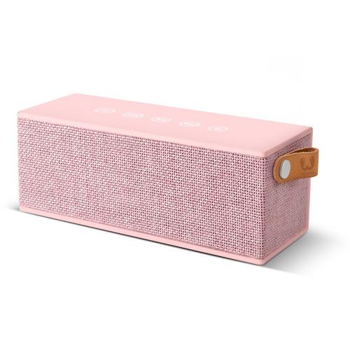 Fresh N Rebel Rockbox Brick Cupcake Pink