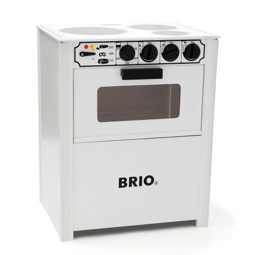 Brio 31357 Spis, vit