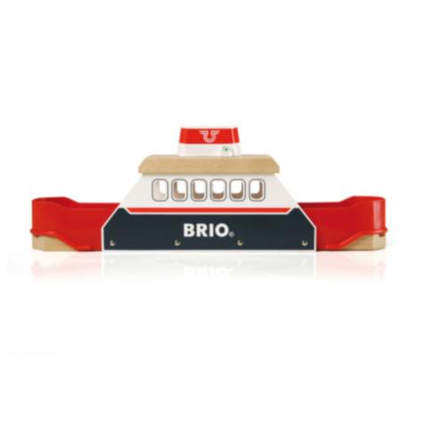 Brio 33569 Färja