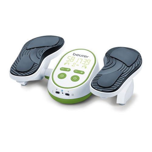 Beurer Vital legs FM 250