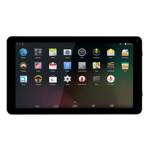 """Denver Tablet 10,1"""" 32Gb IPS-skärm"""