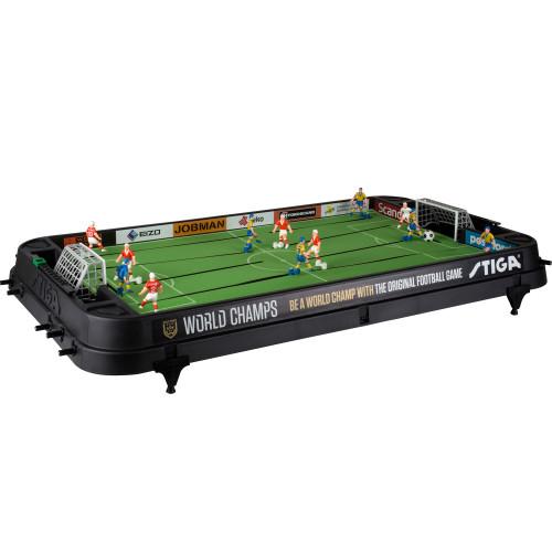 Stiga Football Game World Cham. 2018