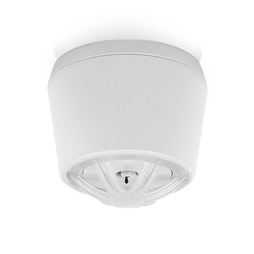 Smartwares RM640K Värmevarnare Mini