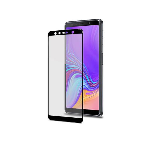 Celly Härdat glas Galaxy A7 2018