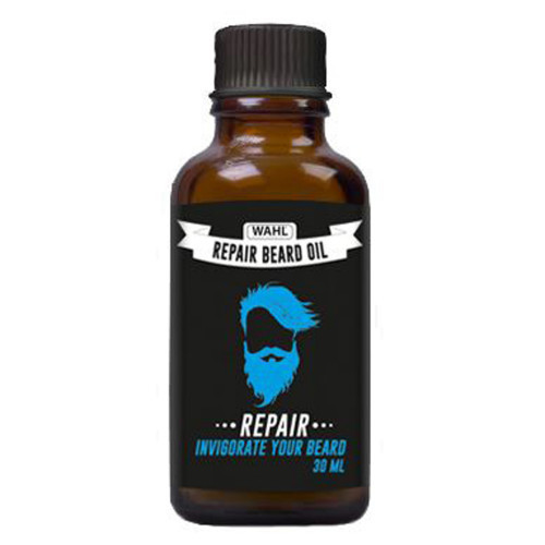 Wahl Beard Oil Repair 30ml