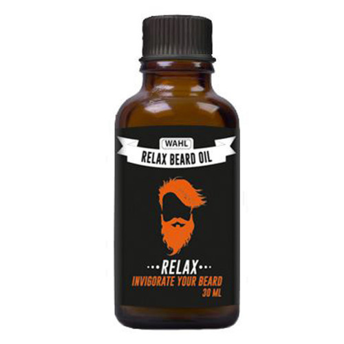 Wahl Beard Oil Relax 30ml