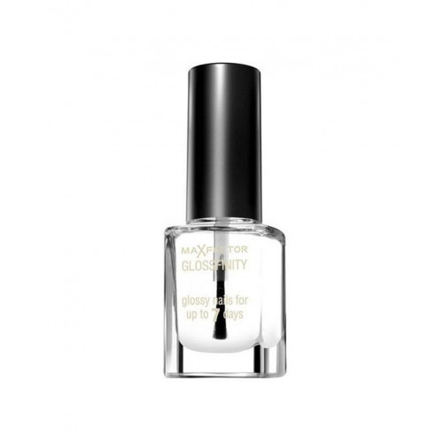 Max Factor Glossfinity Top Coat 05