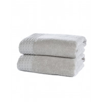 Home Handduksset Silver Retreat Bath