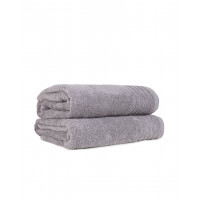 Home Handduksset Charcoal Bath