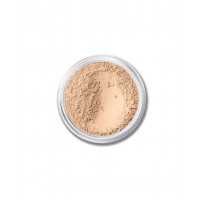 Bare Minerals Matte Foundation SPF 15 Fairly Light 03
