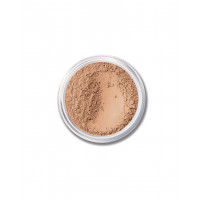 Bare Minerals Matte Foundation SPF 15 Medium Beige 12
