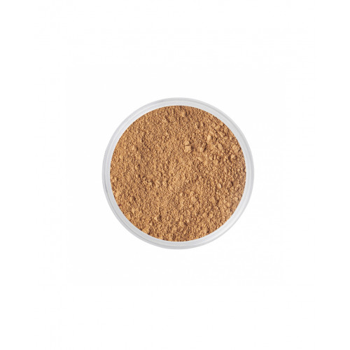 Bare Minerals Original Foundation SPF 15 Medium Tan 18