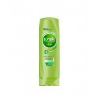 Sunsilk  Lively & Fresh Balsam