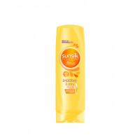 Sunsilk  Smooth & Shiny Balsam