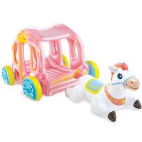 Intex Princess Carriage