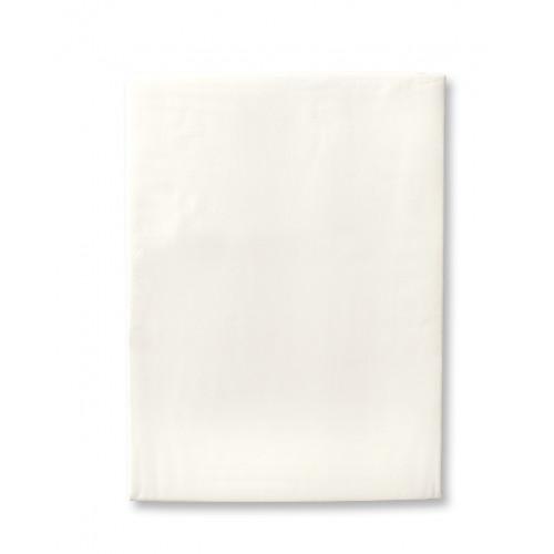 Home Påslakan Percale  Cream
